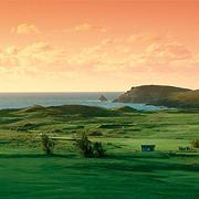 Trevose Golf & Country Club