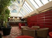 The Rembrandt  A Sarova Hotel