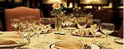 Tickton Grange Hotel & Restaurant