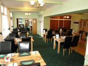 Lochcarron Hotel
