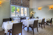 Clarion Hotel St Albans