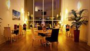 The Stanwell Heathrow Hotel