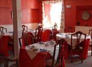 Carnaburg Guest House