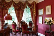 Ashley Park House Bed & Breakfast
