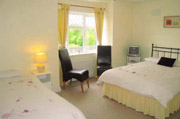 Portumna House Bed & Breakfast