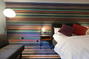 Village Hotel Leeds North