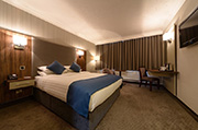 Cedar Court Hotel Huddersfield/Halifax