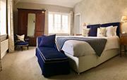 Porth Tocyn Country Hotel