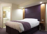 Premier Inn Southport