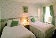 Fairway Country Hotel