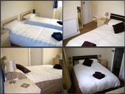 Myrtle House Bed & Breakfast