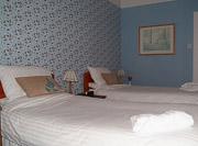Carradale Hotel