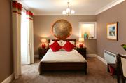 Kirkcudbright Bay Hotel