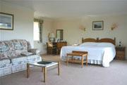Highbullen Hotel, Golf & Country Club