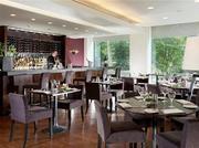 The Lancaster London Hotel