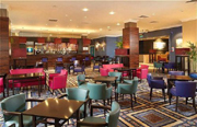 Crowne Plaza Hotel Chester