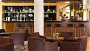 Holiday Inn Express London Epsom Downs