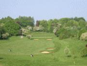 Royal Winchester Golf Club