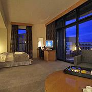 Radisson Blu Hotel, Belfast