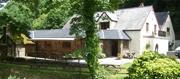 The Sawmill Inn