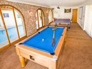 Brookway Lodge