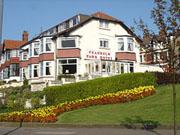 Peasholm Park Hotel