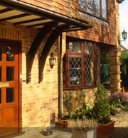 Tudor Place