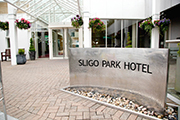 Sligo Park Hotel and Leisure Club