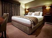 Briar Court Hotel
