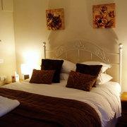 Sodbury House Hotel