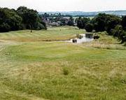 South Winchester Golf Club