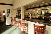 Hall Garth Hotel & Country Club