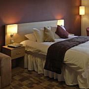 Greyfriars Hotel