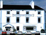 Sullivan's Royal Hotel