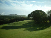 Elfordleigh Hotel, Golf & Leisure