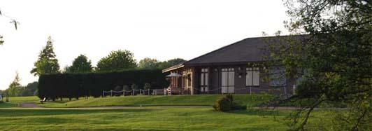 Image Result For Golf Courses Near Runcorn