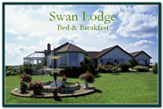 Swan Lodge Bed & Breakfast