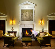 Ston Easton Park Hotel