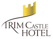 Trim Castle Hotel