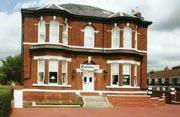 Carleton House