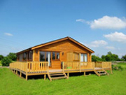 Lower Lakes Lakeside Lodges