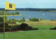 Carrick-on-Shannon Golf Club