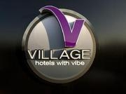 Village Birmingham