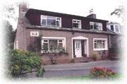 Cree Villa Guest House