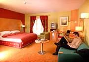Aston Hotel Darlington