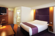 Premier Inn Wakefield South