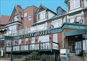 The Waverley Hotel & Restaurant