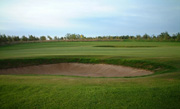 Kinloss Country Golf Club