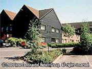 Holiday Inn Maidstone-Sevenoaks
