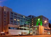 Holiday Inn Cardiff